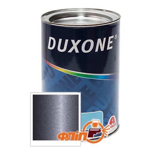 Duxone DX-408 BC Чароит 1л, базовая эмаль фото