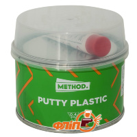 Method Putty Plastic, 0.4кг