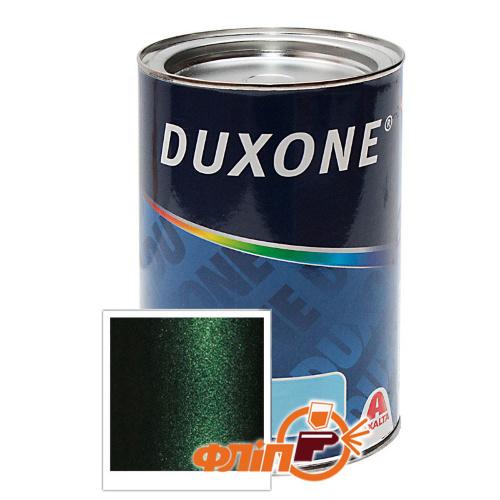 Duxone DX-42U BC Daewoo 42U 1л, базовая эмаль фото