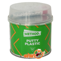 Method Putty Plastic, 0.7кг