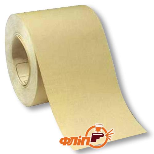 3M 255P P150, 04397, абразивная бумага в рулонах, 1м фото