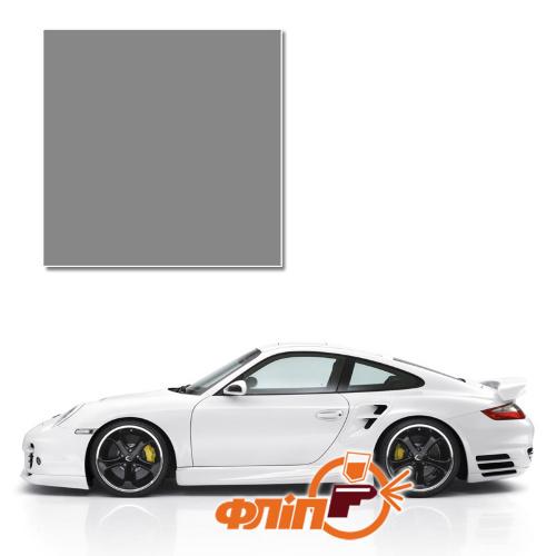 Canyon Grey (Graphitgrau) LM7W – краска для автомобилей Porsche фото