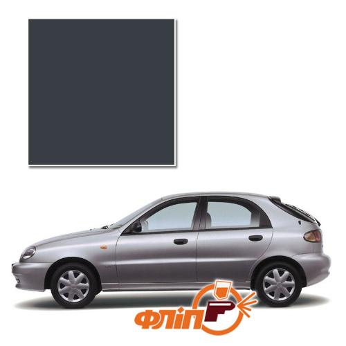 Black pearl 80F – краска для автомобилей Daewoo фото