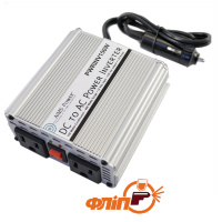 A-150 Aims 150 Power Inverter
