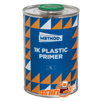 Method 1K Plastic Primer грунт для пластика, 1л