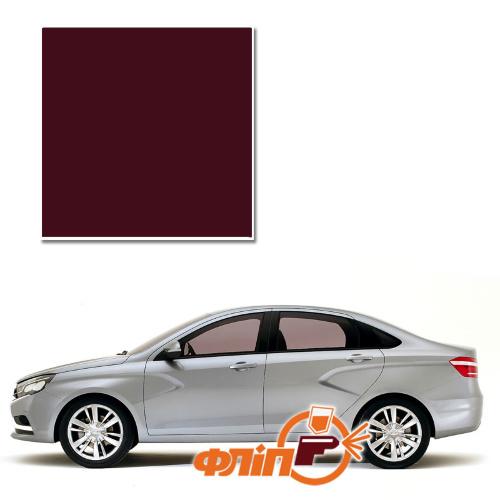 Granat Rotviolet 180 – краска для автомобилей Lada фото
