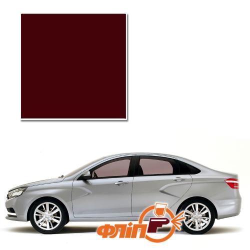 Suesskirsche 162 – краска для автомобилей Lada фото