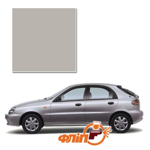 Daewoo 92U Poly Silver фото