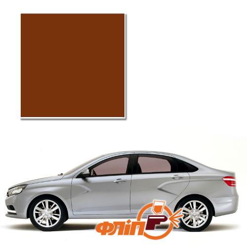 Jam 285 – краска для автомобилей Lada фото