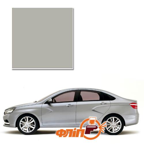 Crystal 281 – краска для автомобилей Lada фото