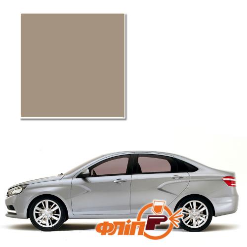 Nevada 239 – краска для автомобилей Lada фото