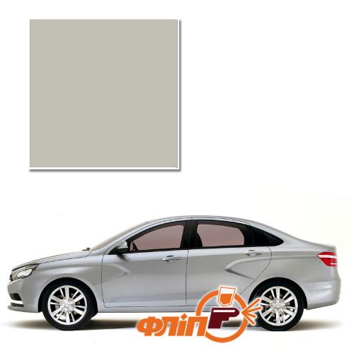 Schmelzwasser 206 – краска для автомобилей Lada фото