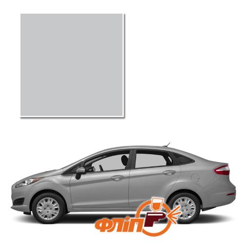 Silver KL0 – краска для автомобилей Nissan фото