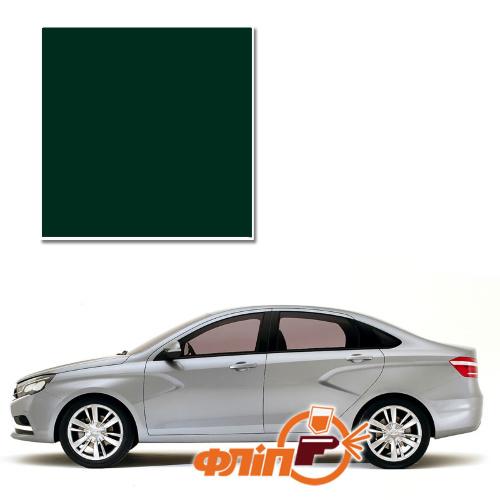 Cedar Gruen 352 – краска для автомобилей Lada фото