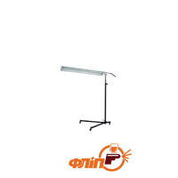 LS-1 Light Stand