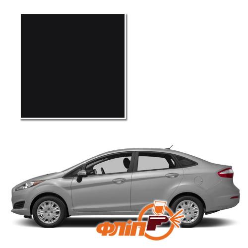 Black G41 – краска для автомобилей Nissan фото