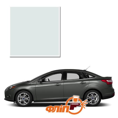 Frozen White 7VTA – краска для автомобилей Ford фото