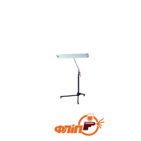 LS-2 Deluxe Light Stand