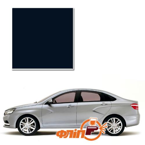 Heidelbeere 482 – краска для автомобилей Lada фото