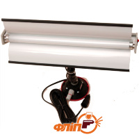 MTS-18 Mini Ts-1 Light