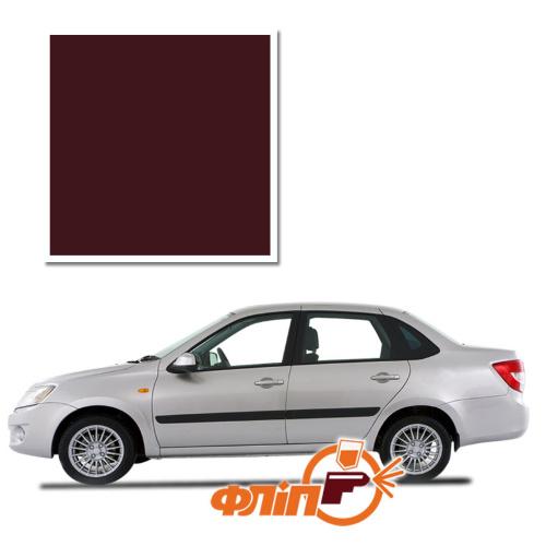 Antaris Perleffekt 125 (Антарес 125) - краска для автомобилей ВАЗ фото