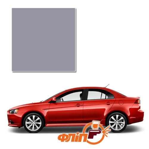 Purple V03 – краска для автомобилей Mitsubishi фото
