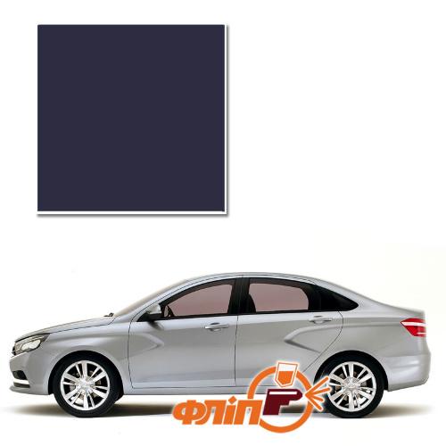 Izabela 515 – краска для автомобилей Lada фото