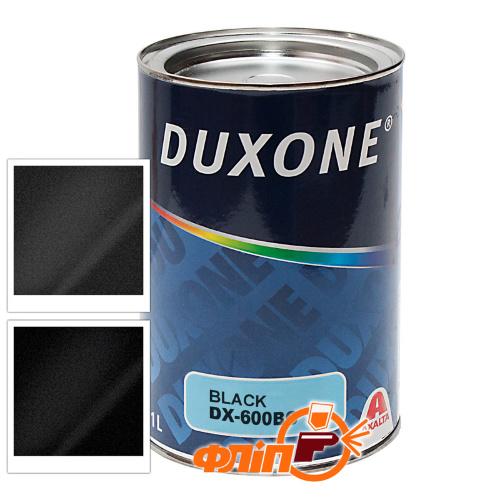 Duxone DX-606 BC млечный путь 0.8л, базовая эмаль фото