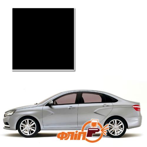 Cosmos 665 – краска для автомобилей Lada фото