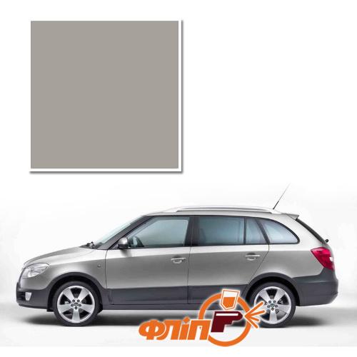Cappuccino Beige 9202 – краска для автомобилей Skoda фото