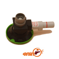 "SSC (Small 3"" Suction Cup)"