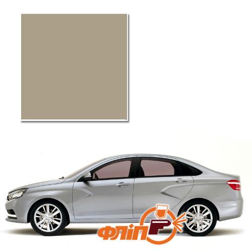 Muskat 620 – краска для автомобилей Lada фото