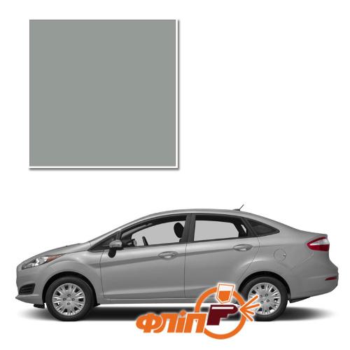 Sparkling Silver WV2 – краска для автомобилей Nissan фото