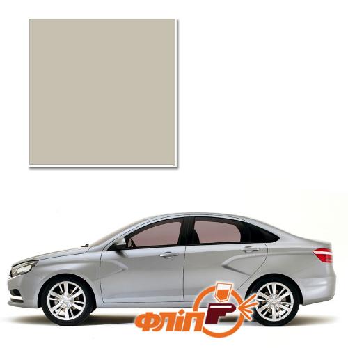 Riesling 610 – краска для автомобилей Lada фото