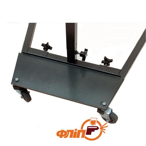 TSBT Ts-1 Battery Tray фото