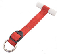 DS-7 Door leverage strap