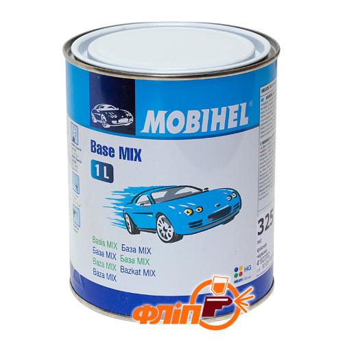 Mobihel Mix перламутр 420, 421, 422, 430, 440, 450, 451-453, 460, 470-472, 480, 481, 1л фото