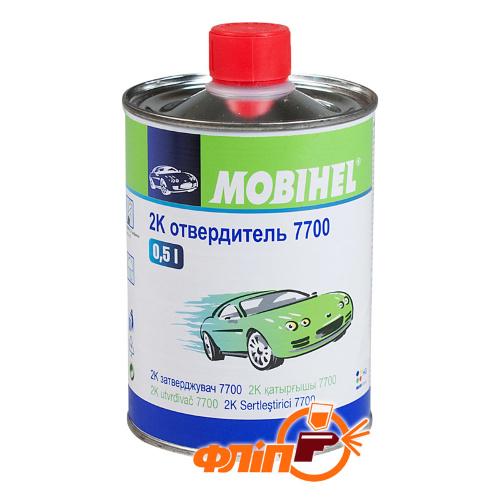 Отвердитель Mobihel 7700, 0.5л фото