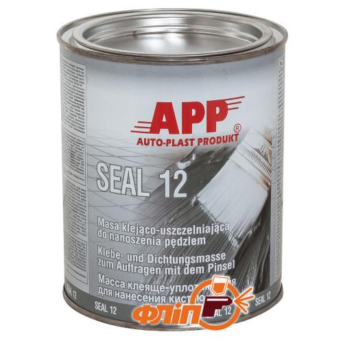 APP Seal 12 масса уплотняющая кистевая 1кг фото
