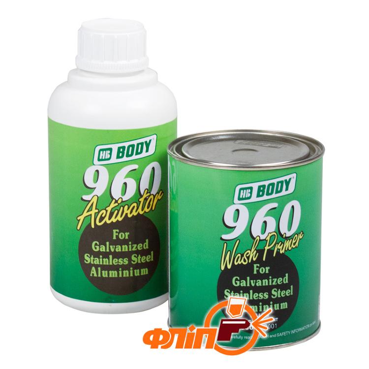 http://www.flip.com.ua/wa-data/public/shop/products/62/37/3762/images/237/237.750x0-kislotnyy-grunt-body-960-wash-primer.jpg