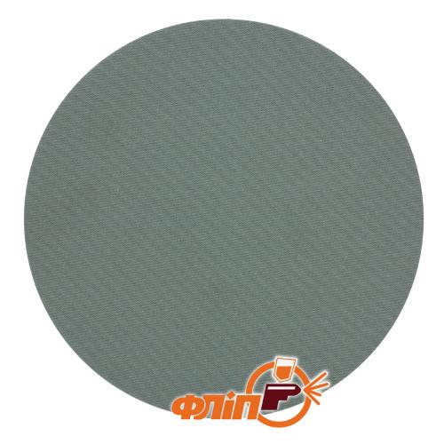 3M Trizact P1000 - абразивный полировальный круг фото