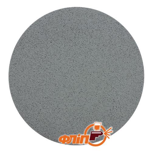 3M Trizact P3000 - абразивный полировальный круг фото