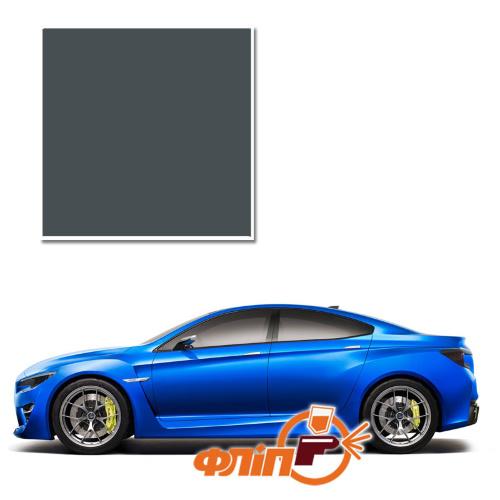 Diamond Grey 65Z – краска для автомобилей Subaru фото