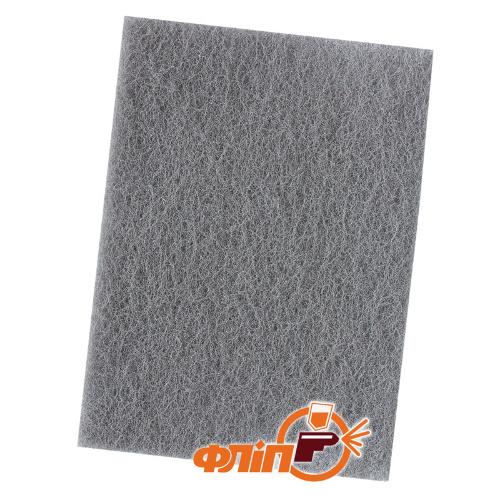 3M 64935 Скотч-брайт серый лист фото