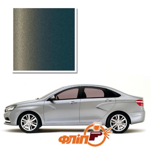Phantom 496 – краска для автомобилей Lada фото