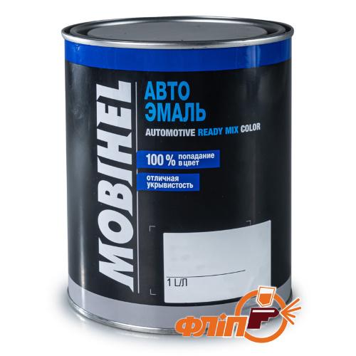 Mobihel 112 Гран-При, 1л – автоэмаль алкидная фото