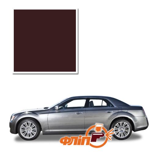 Dark Rosewood PEG – краска для автомобилей Chrysler фото
