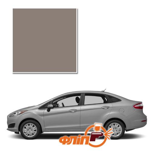 Greyish Brown CAB – краска для автомобилей Nissan фото