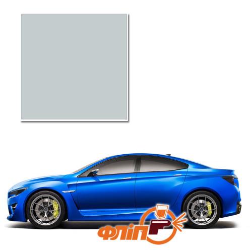Premium Silver 01G – краска для автомобилей Subaru фото