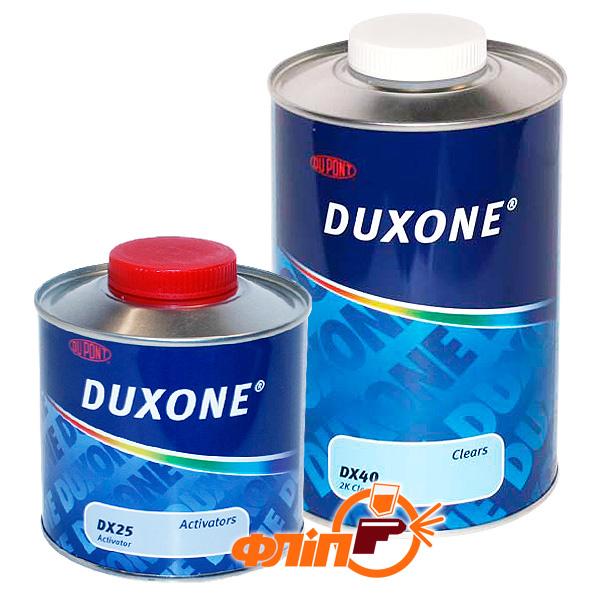 Высохнет ли полиуретановый лак без отвердителя мастика максвелл